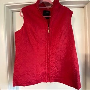 Therapy Vest NWT